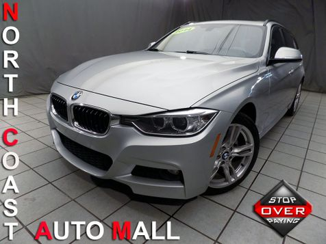 2014 BMW 328i xDrive 328i xDrive in Cleveland, Ohio