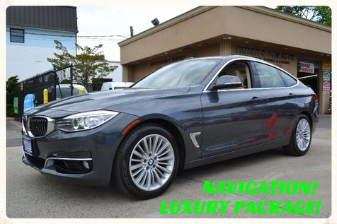 2014 BMW 328i xDrive Gran Turismo  in Lynbrook, New