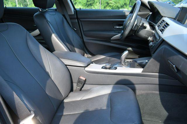2014 BMW 328i xDrive Gran Turismo AWD Naugatuck, Connecticut 10