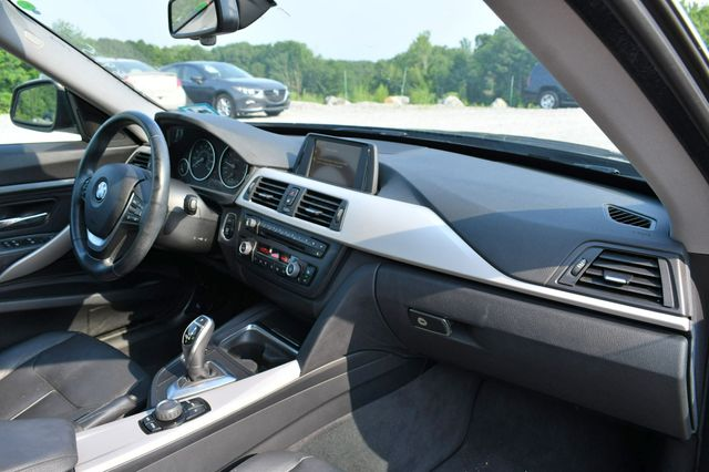 2014 BMW 328i xDrive Gran Turismo AWD Naugatuck, Connecticut 11