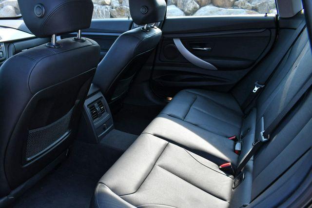 2014 BMW 328i xDrive Gran Turismo AWD Naugatuck, Connecticut 15