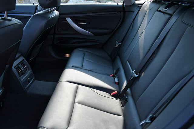 2014 BMW 328i xDrive Gran Turismo AWD Naugatuck, Connecticut 16
