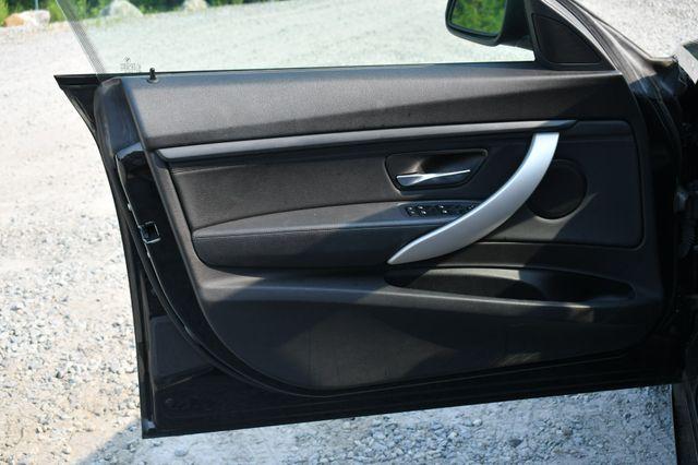 2014 BMW 328i xDrive Gran Turismo AWD Naugatuck, Connecticut 17