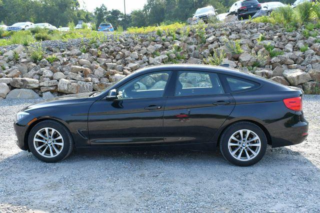 2014 BMW 328i xDrive Gran Turismo AWD Naugatuck, Connecticut 3
