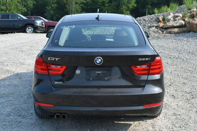 2014 BMW 328i xDrive Gran Turismo AWD Naugatuck, Connecticut 5