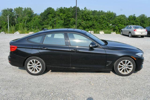 2014 BMW 328i xDrive Gran Turismo AWD Naugatuck, Connecticut 7