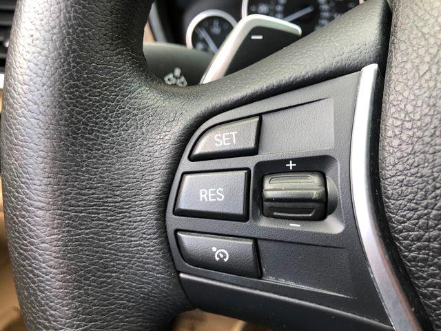 2014 BMW 328i xDrive Gran Turismo XIGT in Sterling, VA 20166