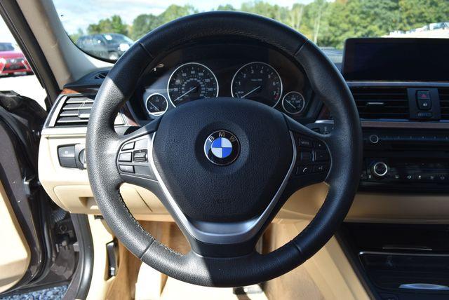 2014 BMW 328i xDrive Naugatuck, Connecticut 20