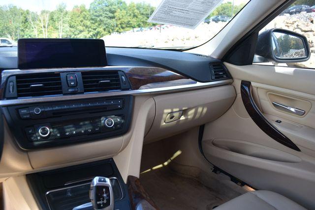 2014 BMW 328i xDrive Naugatuck, Connecticut 21