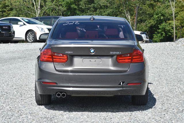 2014 BMW 328i xDrive Naugatuck, Connecticut 3