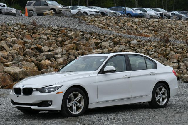 2014 BMW 328i xDrive Naugatuck, Connecticut