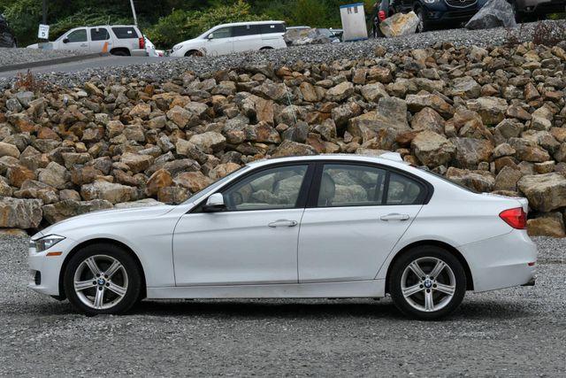2014 BMW 328i xDrive Naugatuck, Connecticut 1
