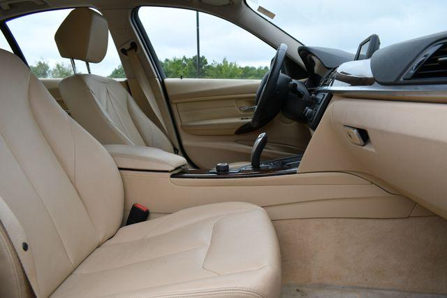 2014 BMW 328i xDrive Naugatuck, Connecticut 8