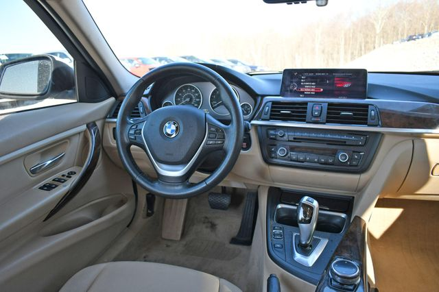 2014 BMW 328i xDrive Naugatuck, Connecticut 12