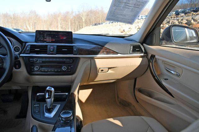2014 BMW 328i xDrive Naugatuck, Connecticut 14