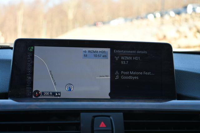2014 BMW 328i xDrive Naugatuck, Connecticut 19