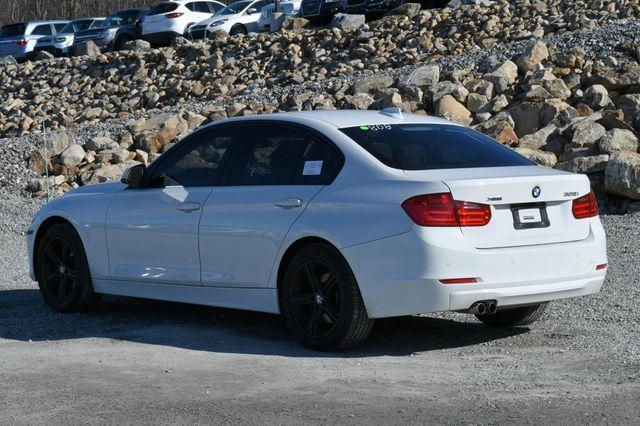 2014 BMW 328i xDrive Naugatuck, Connecticut 2