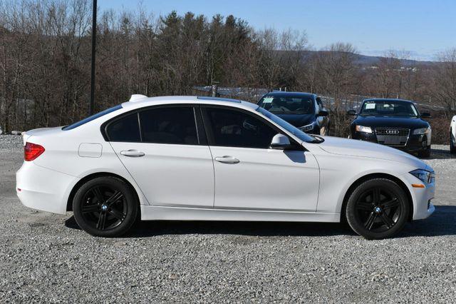2014 BMW 328i xDrive Naugatuck, Connecticut 5
