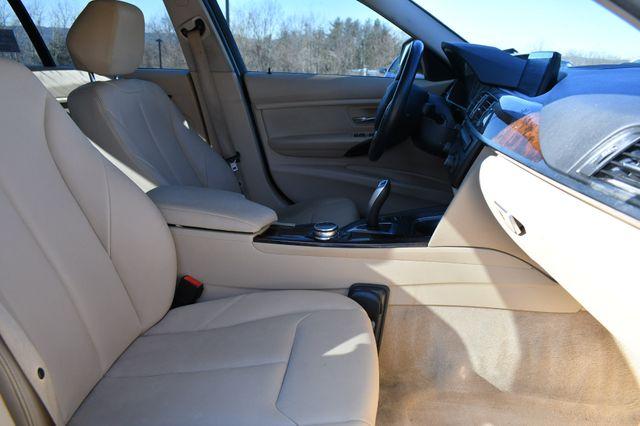 2014 BMW 328i xDrive Naugatuck, Connecticut 9