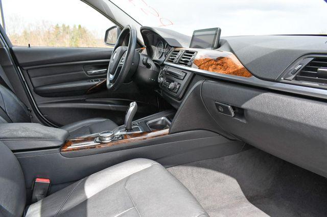 2014 BMW 328i xDrive Naugatuck, Connecticut 11