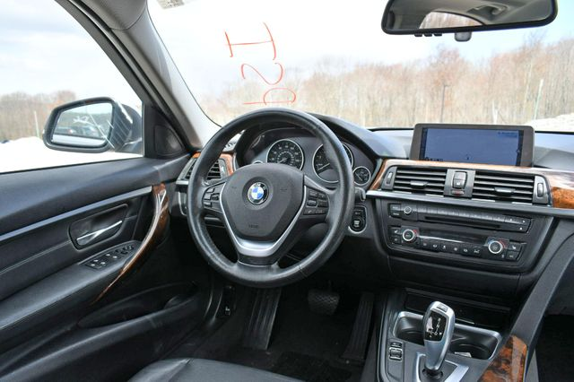 2014 BMW 328i xDrive Naugatuck, Connecticut 13