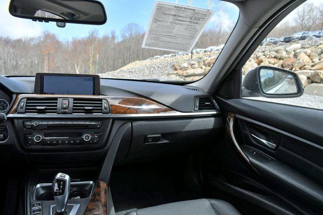 2014 BMW 328i xDrive Naugatuck, Connecticut 15