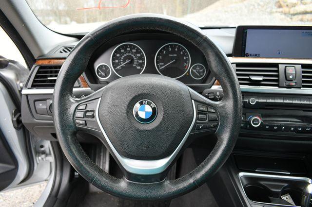 2014 BMW 328i xDrive Naugatuck, Connecticut 16