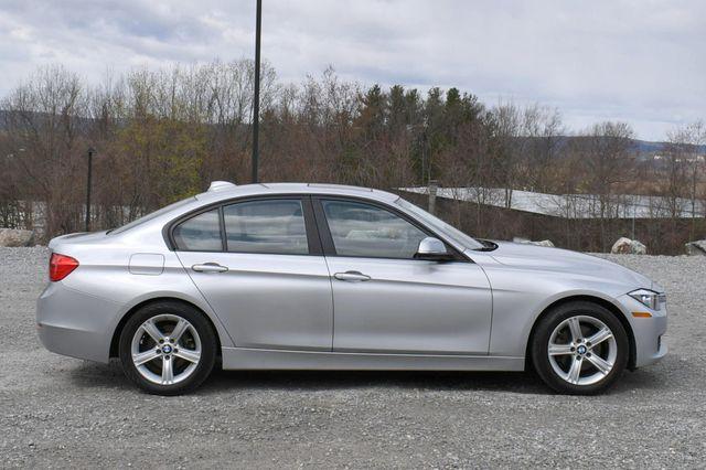 2014 BMW 328i xDrive Naugatuck, Connecticut 7