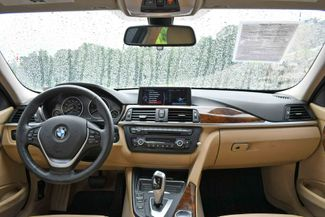 2014 BMW 328i xDrive Naugatuck, Connecticut 10