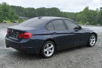 2014 BMW 328i xDrive Naugatuck, Connecticut 6
