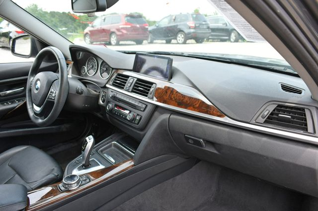 2014 BMW 328i xDrive AWD Naugatuck, Connecticut 10