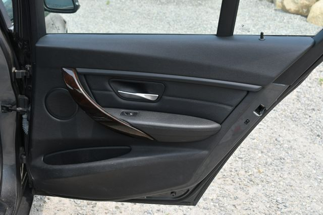 2014 BMW 328i xDrive AWD Naugatuck, Connecticut 12