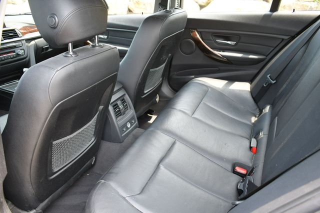 2014 BMW 328i xDrive AWD Naugatuck, Connecticut 14