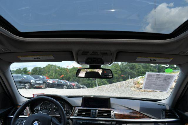 2014 BMW 328i xDrive AWD Naugatuck, Connecticut 16