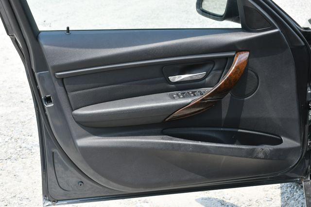 2014 BMW 328i xDrive AWD Naugatuck, Connecticut 17