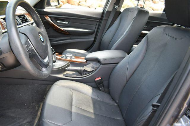 2014 BMW 328i xDrive AWD Naugatuck, Connecticut 18