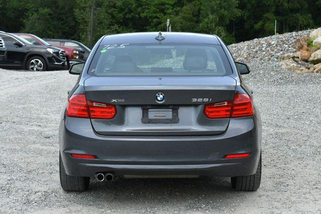 2014 BMW 328i xDrive AWD Naugatuck, Connecticut 5
