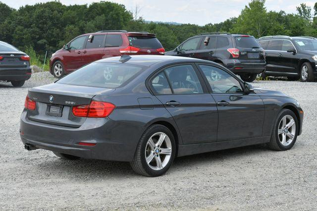 2014 BMW 328i xDrive AWD Naugatuck, Connecticut 6