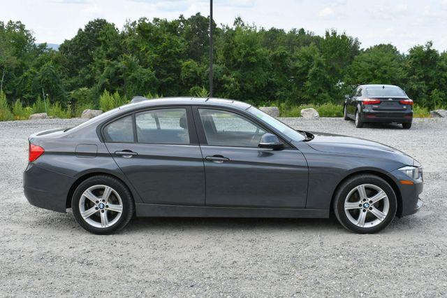 2014 BMW 328i xDrive AWD Naugatuck, Connecticut 7