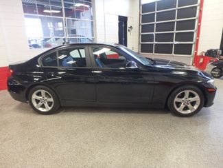 2014 Bmw 328 Xdrive, Eco-Sport TECHNOLOGY, AWESOME  DRIVE! GREAT LOOKS! Saint Louis Park, MN 1