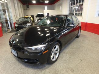2014 Bmw 328 Xdrive, Eco-Sport TECHNOLOGY, AWESOME  DRIVE! GREAT LOOKS! Saint Louis Park, MN 9
