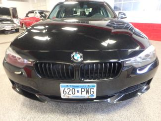 2014 Bmw 328 Xdrive, Eco-Sport TECHNOLOGY, AWESOME  DRIVE! GREAT LOOKS! Saint Louis Park, MN 22