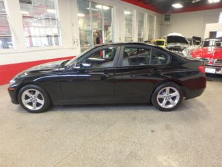 2014 Bmw 328 Xdrive, Eco-Sport TECHNOLOGY, AWESOME  DRIVE! GREAT LOOKS! Saint Louis Park, MN 8
