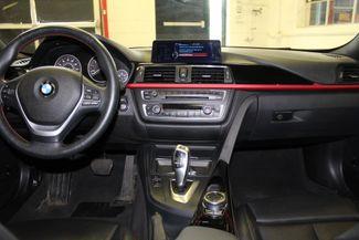 2014 Bmw 328i X-Drive, Cw Pkg, RED STITCHED SEATS, BEAUTIFUL, LOW MILE  RIDE!~ Saint Louis Park, MN 15
