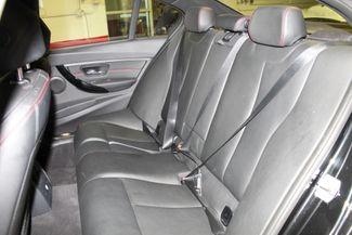 2014 Bmw 328i X-Drive, Cw Pkg, RED STITCHED SEATS, BEAUTIFUL, LOW MILE  RIDE!~ Saint Louis Park, MN 16