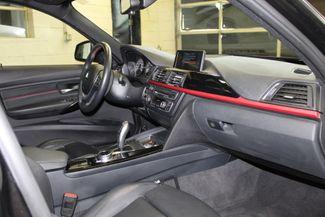 2014 Bmw 328i X-Drive, Cw Pkg, RED STITCHED SEATS, BEAUTIFUL, LOW MILE  RIDE!~ Saint Louis Park, MN 8