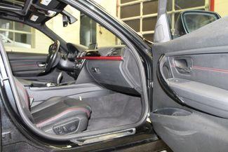 2014 Bmw 328i X-Drive, Cw Pkg, RED STITCHED SEATS, BEAUTIFUL, LOW MILE  RIDE!~ Saint Louis Park, MN 17