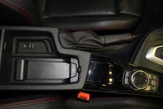 2014 Bmw 328i X-Drive, Cw Pkg, RED STITCHED SEATS, BEAUTIFUL, LOW MILE  RIDE!~ Saint Louis Park, MN 18