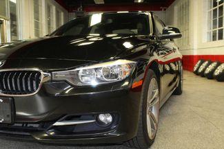 2014 Bmw 328i X-Drive, Cw Pkg, RED STITCHED SEATS, BEAUTIFUL, LOW MILE  RIDE!~ Saint Louis Park, MN 21