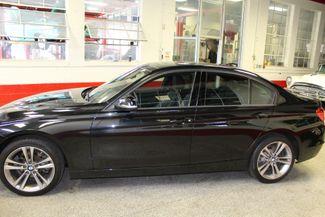 2014 Bmw 328i X-Drive, Cw Pkg, RED STITCHED SEATS, BEAUTIFUL, LOW MILE  RIDE!~ Saint Louis Park, MN 9